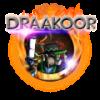 Draakoor